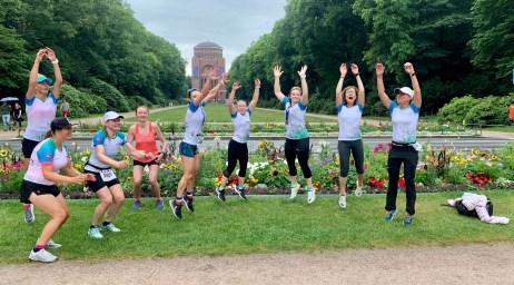 hella halbmarathon 2020 © App Uploads 16