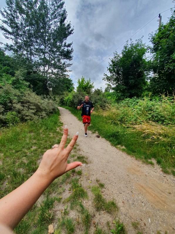 hella halbmarathon 2020 © App Uploads 19