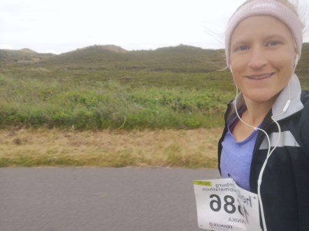 hella halbmarathon 2020 © App Uploads 5