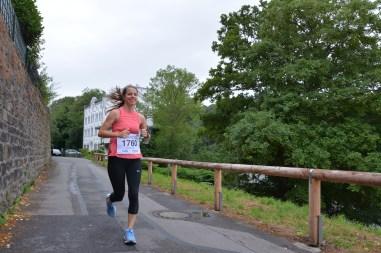 hella halbmarathon 2020 © race result Uploads 19