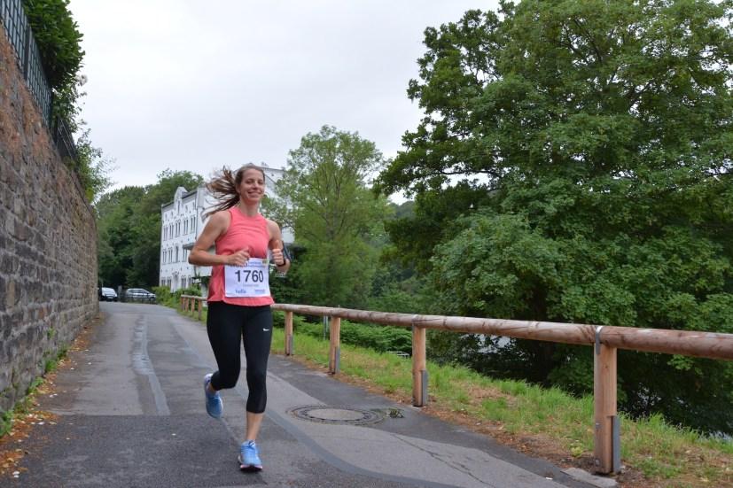 hella halbmarathon 2020 © race|result Uploads 19