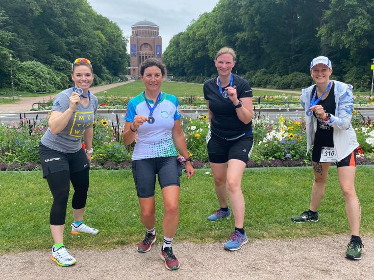 hella halbmarathon 2020 © race|result Uploads 20