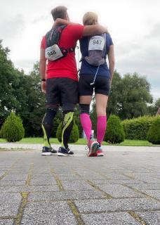hella halbmarathon 2020 © race result Uploads 22