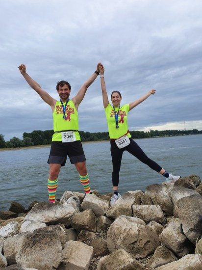 hella halbmarathon 2020 © race result Uploads 33