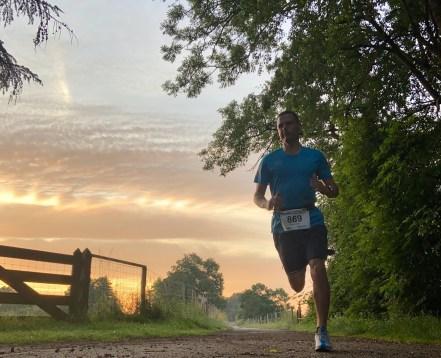 hella halbmarathon 2020 © race result Uploads 42