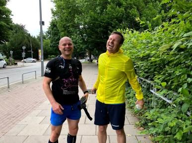 hella halbmarathon 2020 © race result Uploads 44