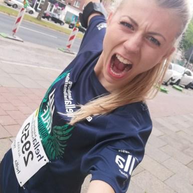 hella halbmarathon 2020 © race result Uploads 47