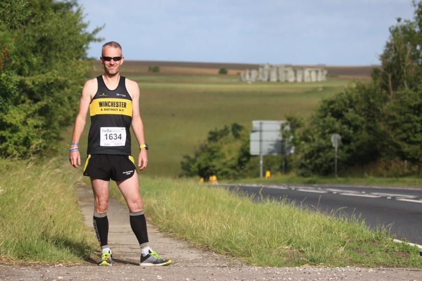hella halbmarathon 2020 © race result Uploads 49