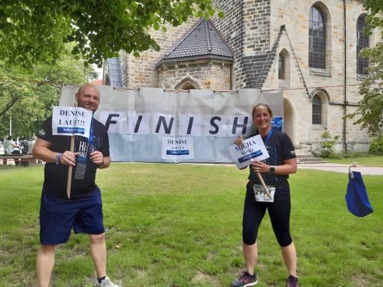 hella halbmarathon 2020 © race|result Uploads 56