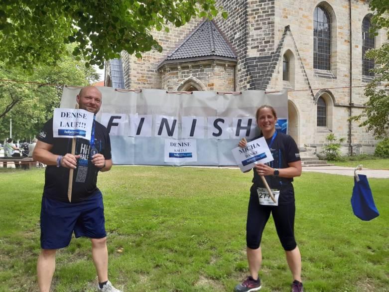 hella halbmarathon 2020 © race result Uploads 56