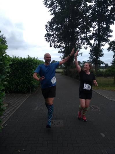hella halbmarathon 2020 © race result Uploads 58