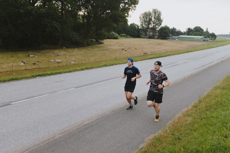 hella halbmarathon 2020 © race result Uploads 7
