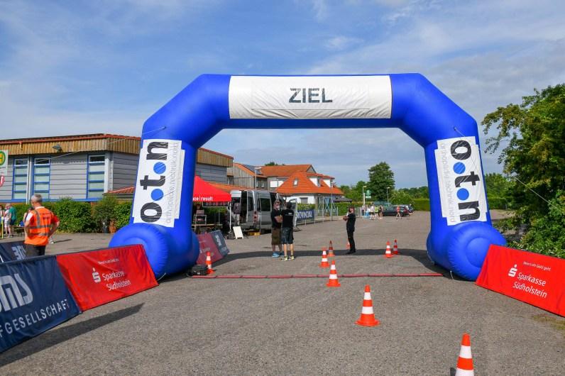 Holstenkoestenlauf 2021; Neumuenster, 11.06.21