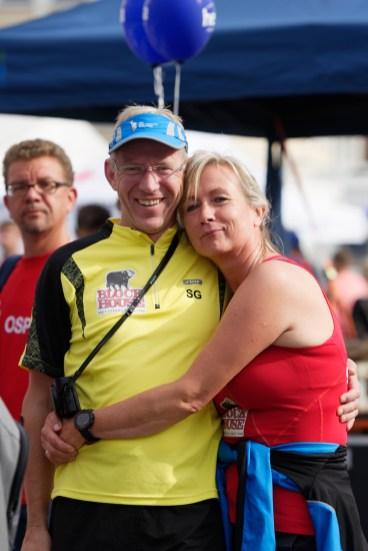 Rostocker-Marathonnacht-2017-BMS-0011
