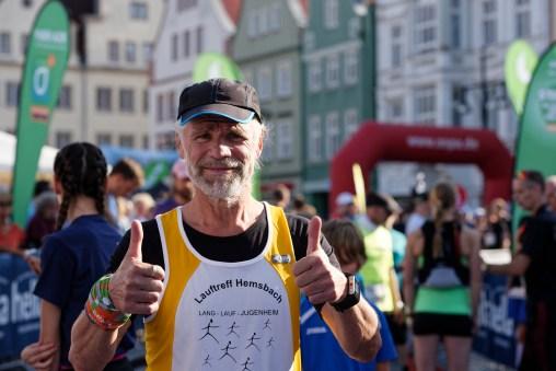 Rostocker-Marathonnacht-2017-BMS-0029