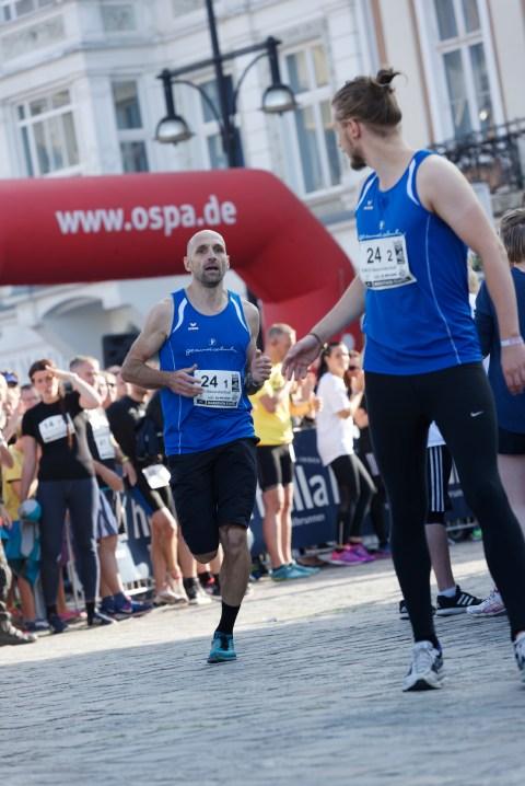 Rostocker-Marathonnacht-2017-BMS-0050