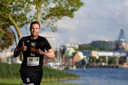 Rostocker-Marathonnacht-2017-BMS-0109