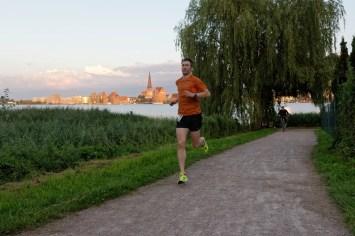 Rostocker-Marathonnacht-2017-BMS-0126
