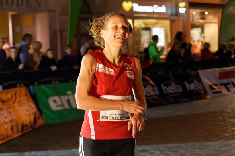 Rostocker-Marathonnacht-2017-BMS-0190