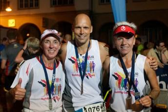 Rostocker-Marathonnacht-2017-BMS-0194