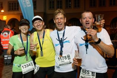 Rostocker-Marathonnacht-2017-BMS-0198