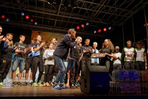 Rostocker-Marathonnacht-2017-BMS-0201