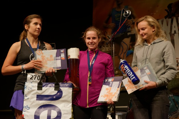 Rostocker-Marathonnacht-2017-BMS-0208