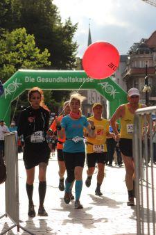 hella marathon nacht rostock 2016_axmann10