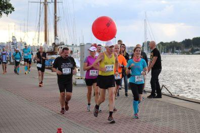 hella marathon nacht rostock 2016_axmann13
