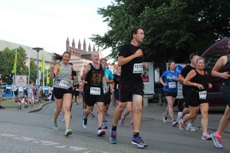 marathonnacht_2018_2438