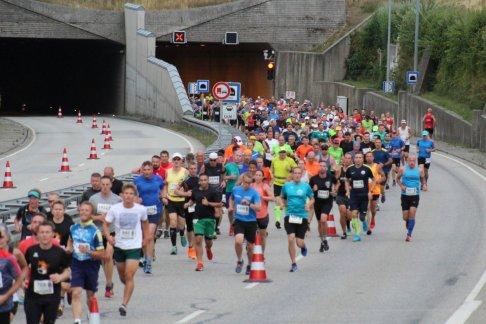 marathonnacht_2018_2479