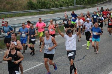 marathonnacht_2018_2501