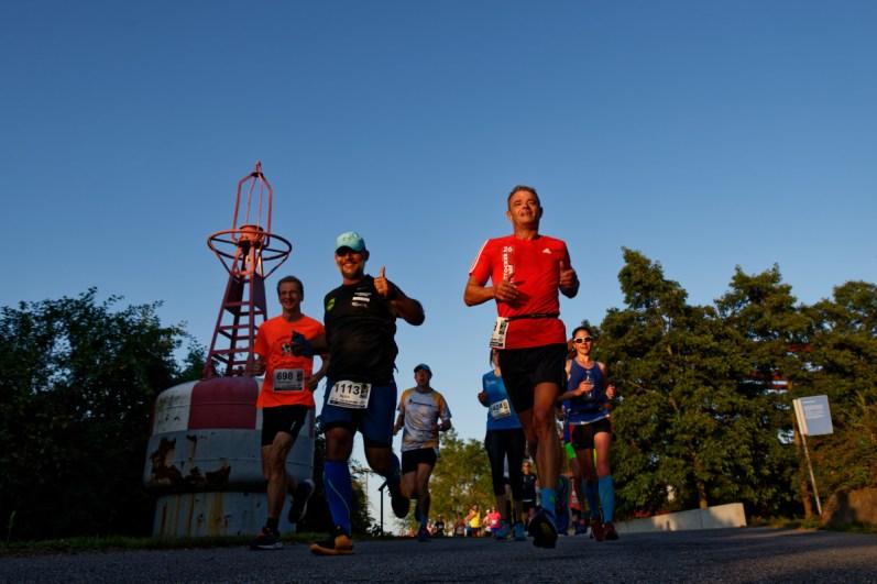 Marathonnacht Rostock 2019