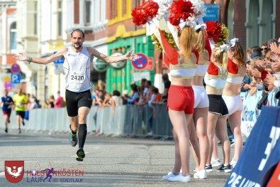Best of Fotos 2019 Holstenköstenlauf II