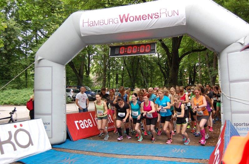 Frauenlauf Hamburg_2015 (1)