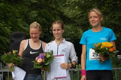 Frauenlauf Hamburg_2015 (23)