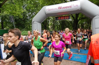 Frauenlauf Hamburg_2015 (3)