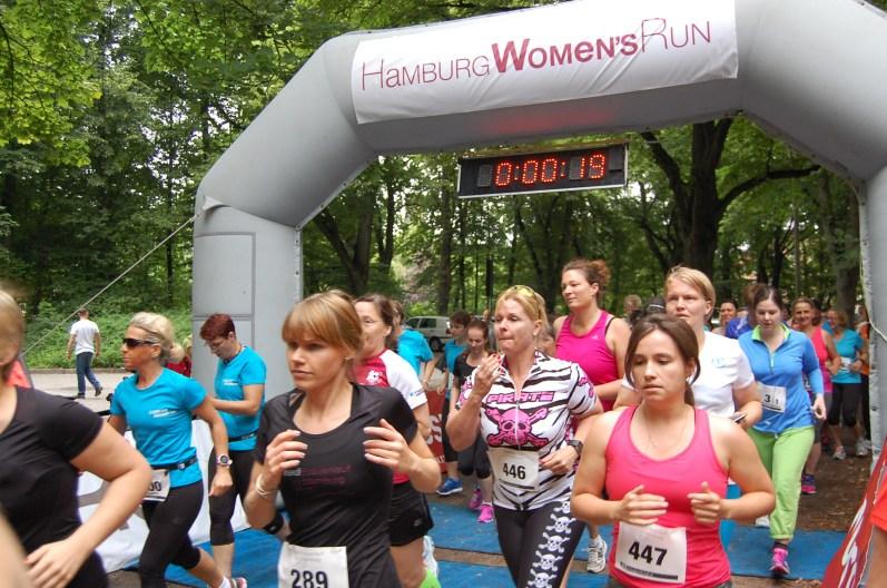 Frauenlauf Hamburg_2015 (6)