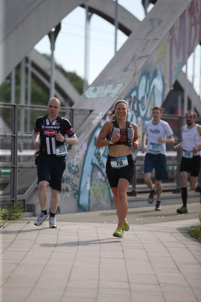 Spreehafenlauf 2021 © Meine-Sportfotos.de:Michael Strokosch 3