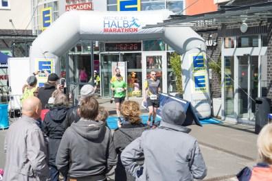 Halbmarathon Wedel - 247