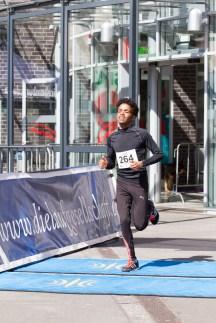 Halbmarathon Wedel - 324