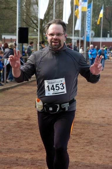 Wilhelmsburg 2012 162