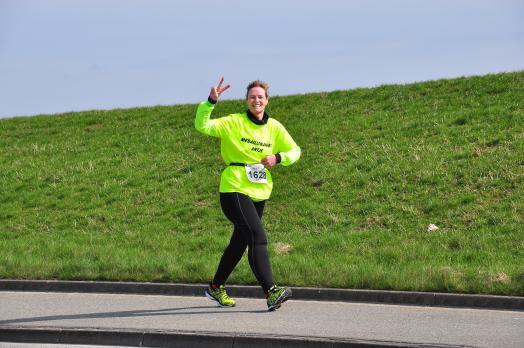 meine-sportfotos.de Foto #352347 (c) Karsten Krohn