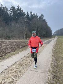 WLS Wilhelmsburg 2021, 2. Lauf © TN-Uploads 1