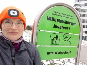 WLS Wilhelmsburg 2021, 2. Lauf © TN-Uploads 19