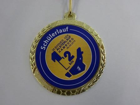 Alsterlauf_Schuelerlauf_Medaille2015_1_web