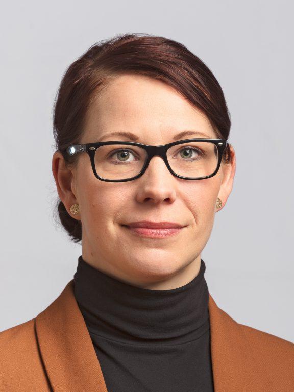 Marika Tändler-Walenta