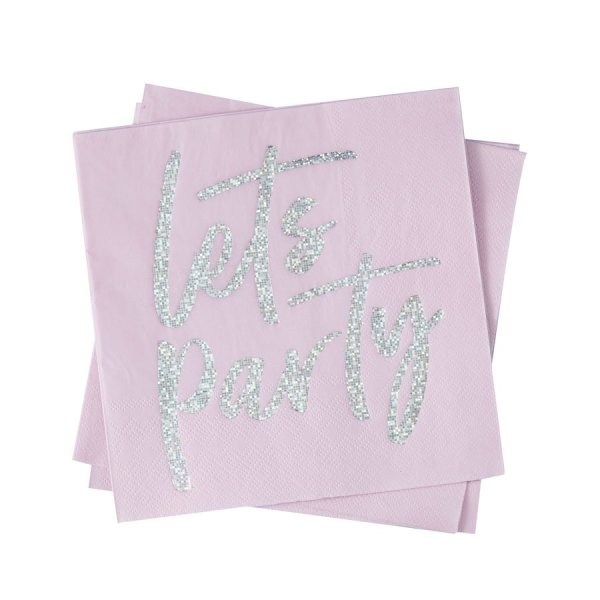 Holographic-Lets-Party-Napkins-1-1.jpg