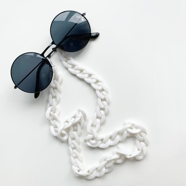 Brillenkette_Chunky3