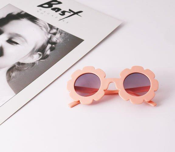 Kindersonnenbrille_blume_blush